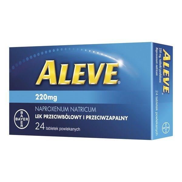 Leki na ból zęba, leki przeciwzapalne | fitz-roy.pl